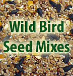 View All Bagged Bird Seed Products