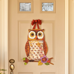 Door Decor - Decorative Hangings