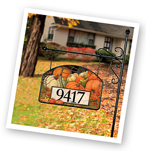 Yard DeSign Magnetic Yard Signs