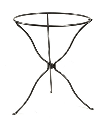 Achla Tripod Ring Stand