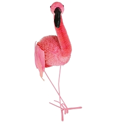 Brushart Flamingo Pink 22