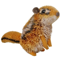 Brushart Chipmunk 10