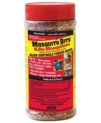 Mosquito Bits Quick Kill 8 oz. with Shaker Top
