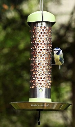 Chapelwood Eco Peanut Feeder
