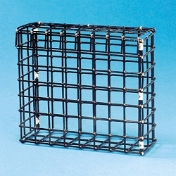 Wire Feeder For Large Cakes