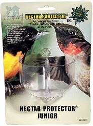 Nectar Protector Junior Clear